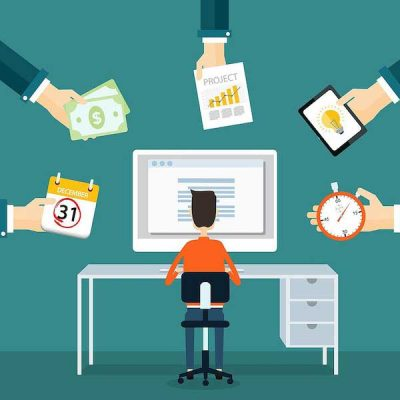 Membuat Website ke Freelancer atau ke Perusahaan