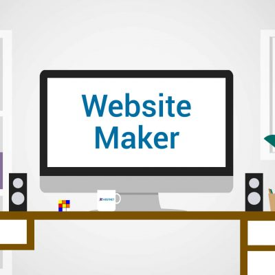 Jasa Pembuatan Website Terbaik di Medan