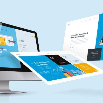 Manfaat website dan keuntungannya bagi perusahaan